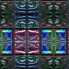 Wet Tile 2