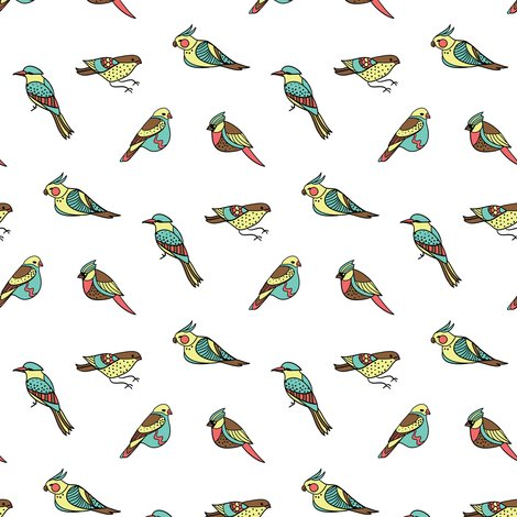 Rbirds_pattern_col_wh-02_shop_preview