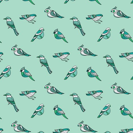 Rbirds_pattern_col_mint-02_shop_preview