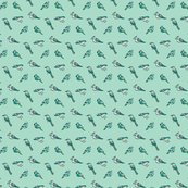 Rbirds_pattern_col_mint-02_shop_thumb