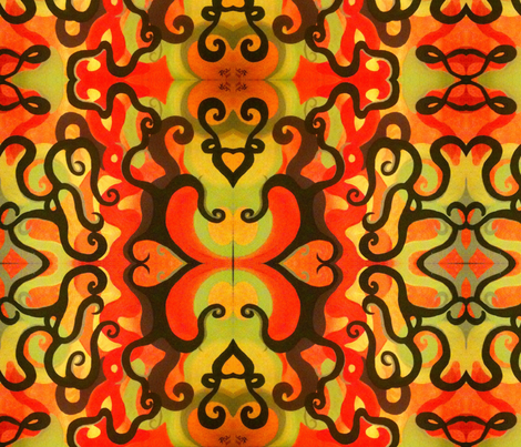 IMG_0137-ed-ed fabric by pcpaint on Spoonflower - custom fabric