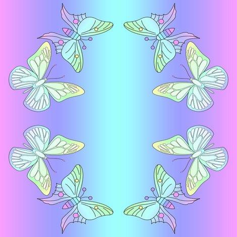 Rrrrpastel-butterflies_shop_preview
