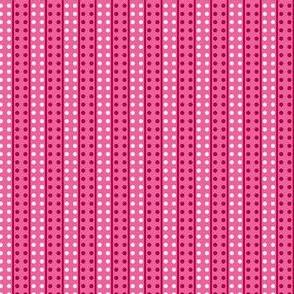 birdies_2_color_pink_dots_on_pink