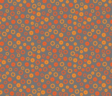Rrobot_gears_robotika_orange_1_shop_preview