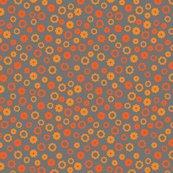 Rrobot_gears_robotika_orange_1_shop_thumb