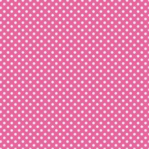 birdies_light_pink_dots_diagonal_big