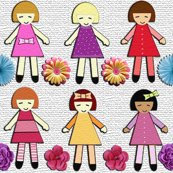 Rrrrpaperdolls_shop_thumb