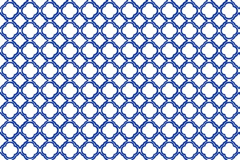 Rrtango_trellis_cobalt_2013_shop_preview