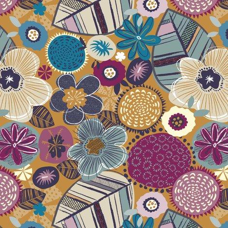 Rtea_towel_floral_for_sf_shop_preview