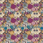 Rtea_towel_floral_for_sf_shop_thumb
