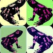 Rrrrrpoison_dart_frog_collage_ed_shop_thumb