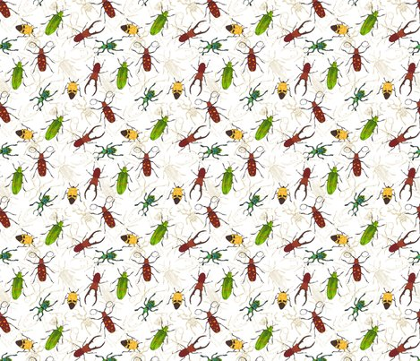 Rrrbeetle_pattern_scattered2_shop_preview