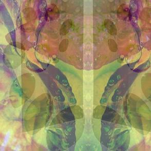 Pink_Flowers_Spiral_Purple_Green
