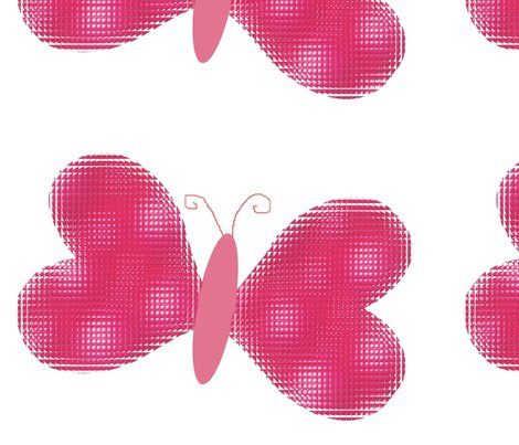 Mosaicbutterfly_shop_preview