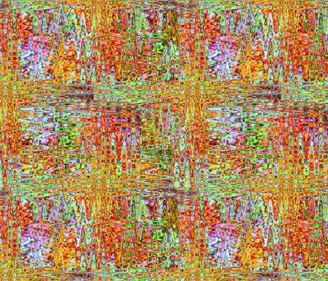 """Pop Music"" fabric by jeanfogelberg on Spoonflower - custom fabric"