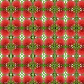Christmas Pompoms