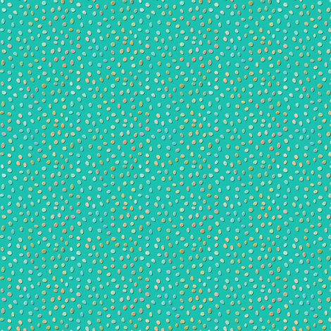 Sketch_texture_dots_turquoise1_shop_preview