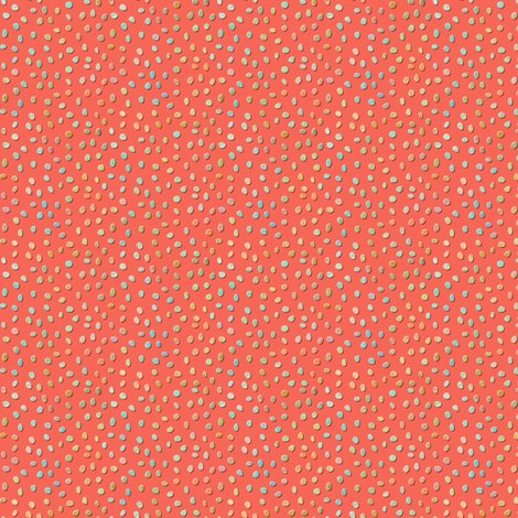 Sketch_texture_dots_coral1_shop_preview