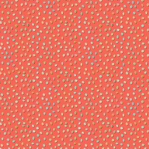 sketch_texture_dots_coral
