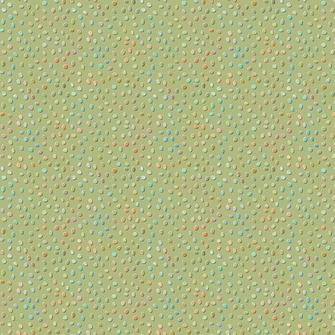 Rrrrsketch_texture_dots_sage1_shop_preview