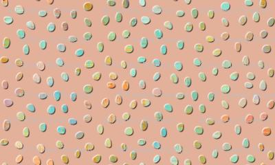 sketch_texture_dots_flesh