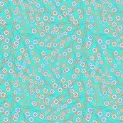 Rbaby_s_breath_different_green2b_teal3a_shop_thumb