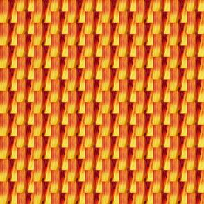 Petals Pattern