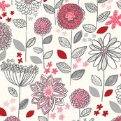 Rrrrrflowers_a_fantasy_shop_thumb