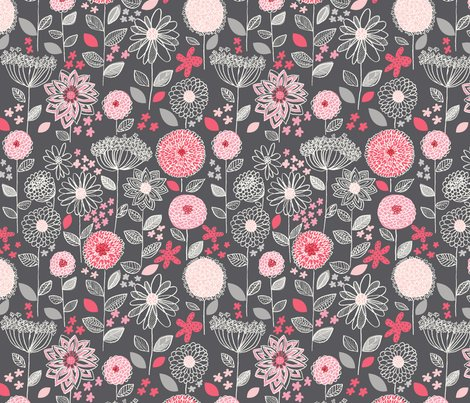 Rrrflowers_fantasy_gray_shop_preview
