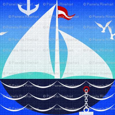 ship_scallop