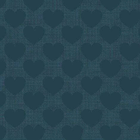 Rhearts_plain-07_shop_preview