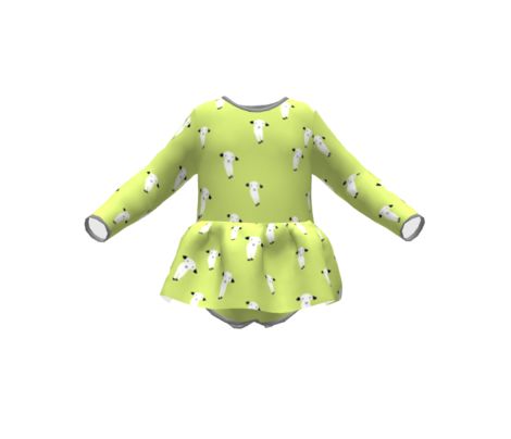 Rrrcute_baby_lambs_comment_752813_preview