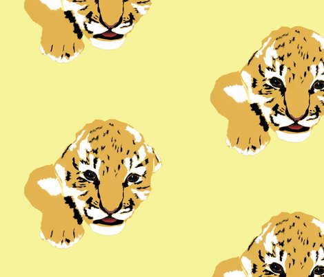 Rcute_baby_tiger_shop_preview