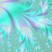 Rrrraqua-lavender_shop_thumb