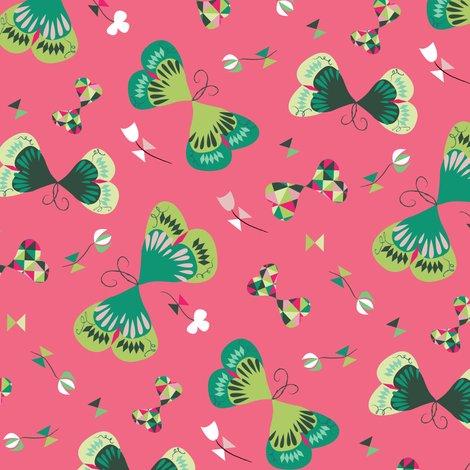 Remerald_butterflies_pink_shop_preview