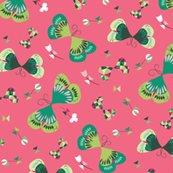 Remerald_butterflies_pink_shop_thumb