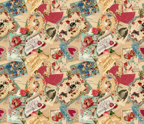 Rrrto_spoonflower_shop_preview