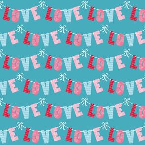 LOVE_LETTERS_©LISA_DEIGHAN_2013