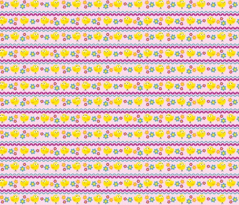 Easter_fabric_g_pink-01_shop_preview