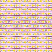 Easter_fabric_g_pink-01_shop_thumb