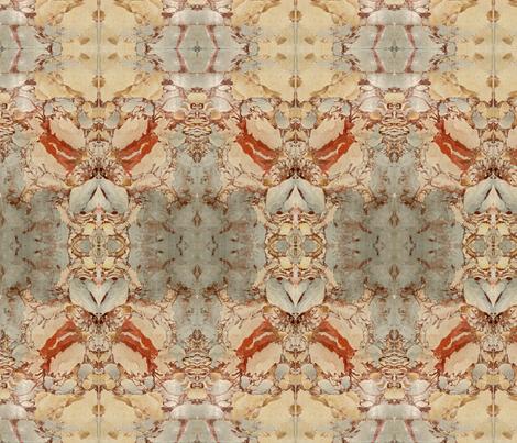 Marbleprint fabric by kelsey_drago on Spoonflower - custom fabric
