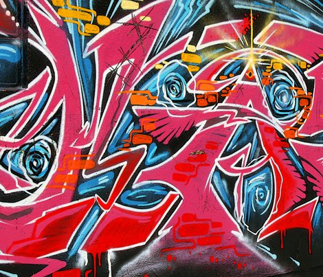 Graffiti_by_markovje-d4i4o6t_shop_preview