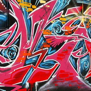 graffiti_by_markovje