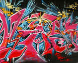 Graffiti_by_markovje-d4i4o6t_thumb