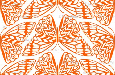 Mod Max Moth