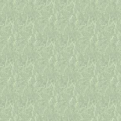 Mint Textured