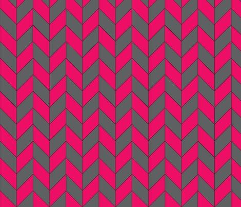 Gray-pink_herringbone.pdf_shop_preview