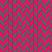 Gray-pink_herringbone.pdf_shop_thumb