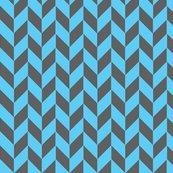 Gray-teal_herringbone.pdf_shop_thumb