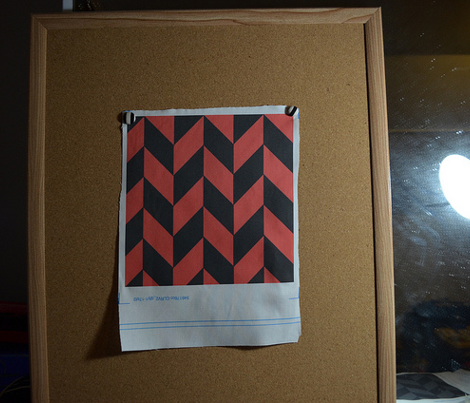 Black-red_herringbone.pdf_comment_263331_preview